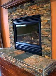 fireplace floor tile slate for fireplace floor s slate fireplace floor tiles floor to ceiling tile