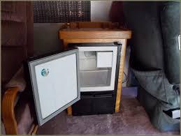 mini fridge microwave cart furniture mini fridge cabi mini mini