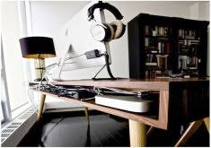 Home office cable management Hard Drive Cable Home Office Cable Management Best 25 Cable Management Ideas On Pinterest Cord Management Occupyocorg Home Office Cable Management Best 25 Cable Management Ideas On