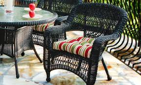 best outdoor cushions for your patio
