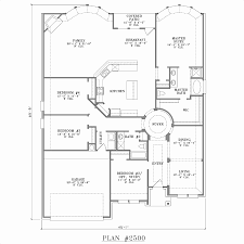 luxury 1 story house plans 4 bedroom house plan with luxury one story house plans