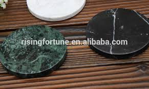 Stone Coasters And Placemats Wholesale, Stone Coasters Suppliers - Alibaba
