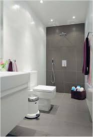 Adorable 10 Small Bathroom Designs Tumblr Decorating Design Of A Bathroom Design Ideas Tumblr
