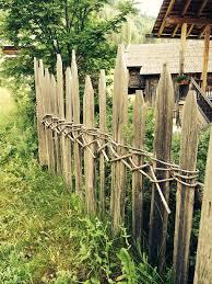 Ein Zaun Auf Der Alm Sonstiges Pinterest Auf Der Alm Alm Buntstifte Als Zaun Heimwerken