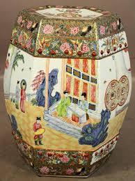 ceramic garden seat. oriental ceramic garden stools best home stool images on seat