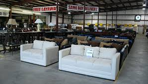 american freight mattress. American Freight Furniture And Mattress Orlando Fl The SaaS Co.