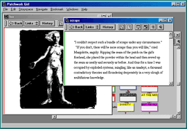 ENG 4936 (Spring 2003)