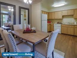 1 bedroom apartments phoenix arizona. del mar terrace apartments 1 bedroom phoenix arizona
