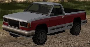 Yosemite - Grand Theft Wiki, the GTA wiki