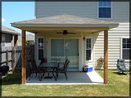 build patio covers detached patio