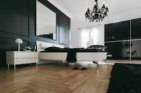 Modern Master Bedroom Decor Master Bedroom Decorating Ideas Black And White Best Bedroom