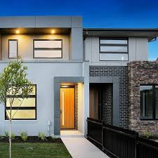 Small Picture Beautiful Home Exterior Wall Designs Gallery Interior Design
