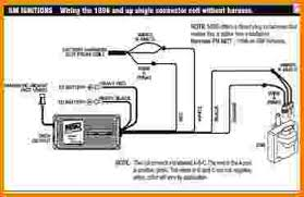msd al wiring diagram sbc msd image wiring diagram 6 msd 6al wiring diagram wiring outlets on msd 6al wiring diagram sbc