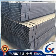 square metal fence post. Steel Powder Coated 4x4 Galvanized Square Metal Fence Posts, Posts Suppliers And Manufacturers At Post L
