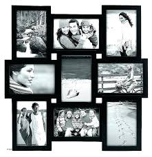 multiple picture frames family. 8 Multiple Picture Frames Family M