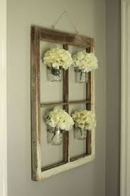 Small Picture Top 25 best Unique wall decor ideas on Pinterest Floral Living