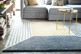 grey fur rug ikea top rugs area rugs light grey rug faux fur rug grey fur rug ikea