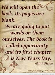 Beautiful Happy New Year Quotes Best Of Happy New Year Happy New Year Quotes 24 Latest New Year Wishes Quotes