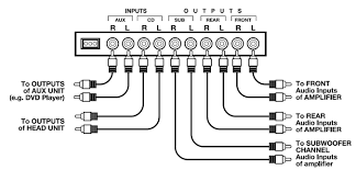 7 band equalizer auto wires diagram circuit wiring and diagram hub \u2022 clarion eqs746 wiring diagram at Clarion Equalizer Wiring Diagram