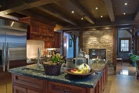 contemporary kitchen lighting ideas. contemporary kitchen lighting ideas i