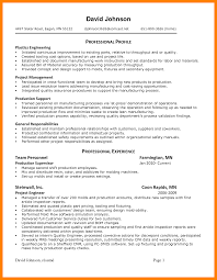 Awesome Collection Of 7 Internal Audit Resume Amazing Resume