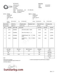 Bill Of Sale Of Car Used Auto Bill Of Sale Benvickers Co