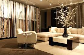 fancy home office furniture. Fancy Home Furniture Interior Design Stores Magnificent Images On 3 Luxury Office