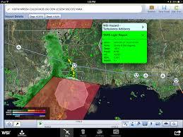 American Monitors Turbulence To Improve Flight Operations Avionics