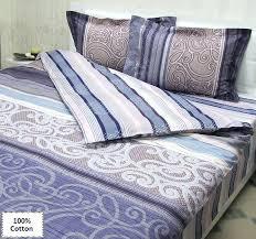 cotton duvet covers luxury bedding sets queen size poly uk cotton duvet covers