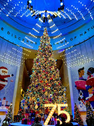 christmas tree lighting chicago. Are You Visiting Chicago This Christmas And Looking For Festive Winter Activities? Here Our Tree Lighting