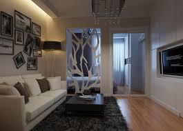 best apartment living room design20 design