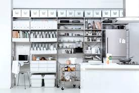 open shelf kitchens why modular shelving is the best investment furniture open shelves above kitchen cabinets