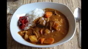 rice recipe anese cooking 101