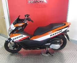 2018 honda 150. fine 150 honda pcx125 ref 10060 used motorcycles doble in 2018 honda pcx inside 150