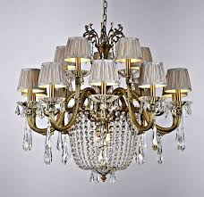 chandelier astonishing classic chandeliers classic lighting chandeliers traditional popular chandelier styles