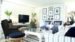new design living room furniture. Nautical Living Room Furniture Ideas Pertaining To . New Design