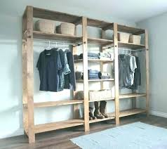 best walk in closet ideas cool yourself with double hanging plans and shoe closets island dimensions