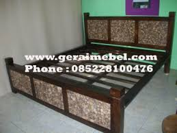 design of bed furniture. YASHICA Digital Camera Design Of Bed Furniture