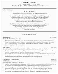 Examples Of Objective Statements On Resumes Sample Resume Objective Statements Fresh 24 Great Example Objective