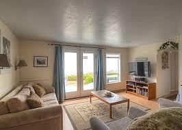 oregon coast living beach house at spirit cove gold beach oregon