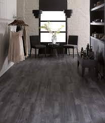 first class dark vinyl flooring yonan carpet one chicago s specialists karndean vgw 89t commercial portrait