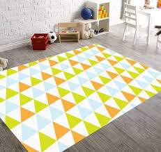 girls rugs activity rugs for toddlers rugs for playrooms rugs for baby boy room girls alphabet rug