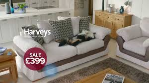 Sale On Sofas Harveys Furniture Sale Sofas 26 With Harveys Furniture Sale Sofas