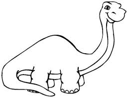 Small Picture Coloring Pages Draw A Dinosaur Dinosaurs Kids ActivitiesI Can
