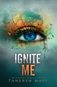 ignite me by tahereh mafi allegiant book cover high res