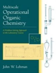 organic chemistry problem solver rea problem solvers revised rs 3000