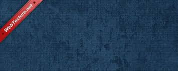 blue velvet texture. Free Seamless Blue Retro Fabric Textures Pack Velvet Texture