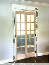 bi fold pantry doors frosted glass frosted bi fold closet doors interior french doors with frosted bi fold pantry doors