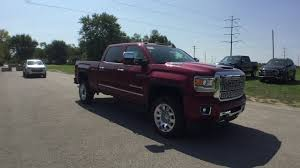 2018 gmc 2500hd.  2018 new 2018 gmc sierra 2500hd denali inside gmc 2500hd d
