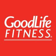 canada photo of goodlife fitness calgary ab canada